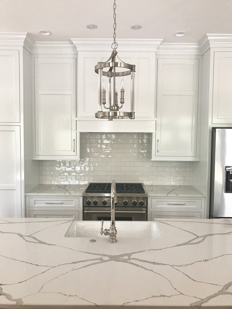 cabinetry_photo