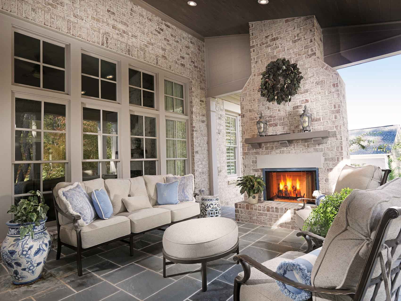 Harrell_PorchFireplace