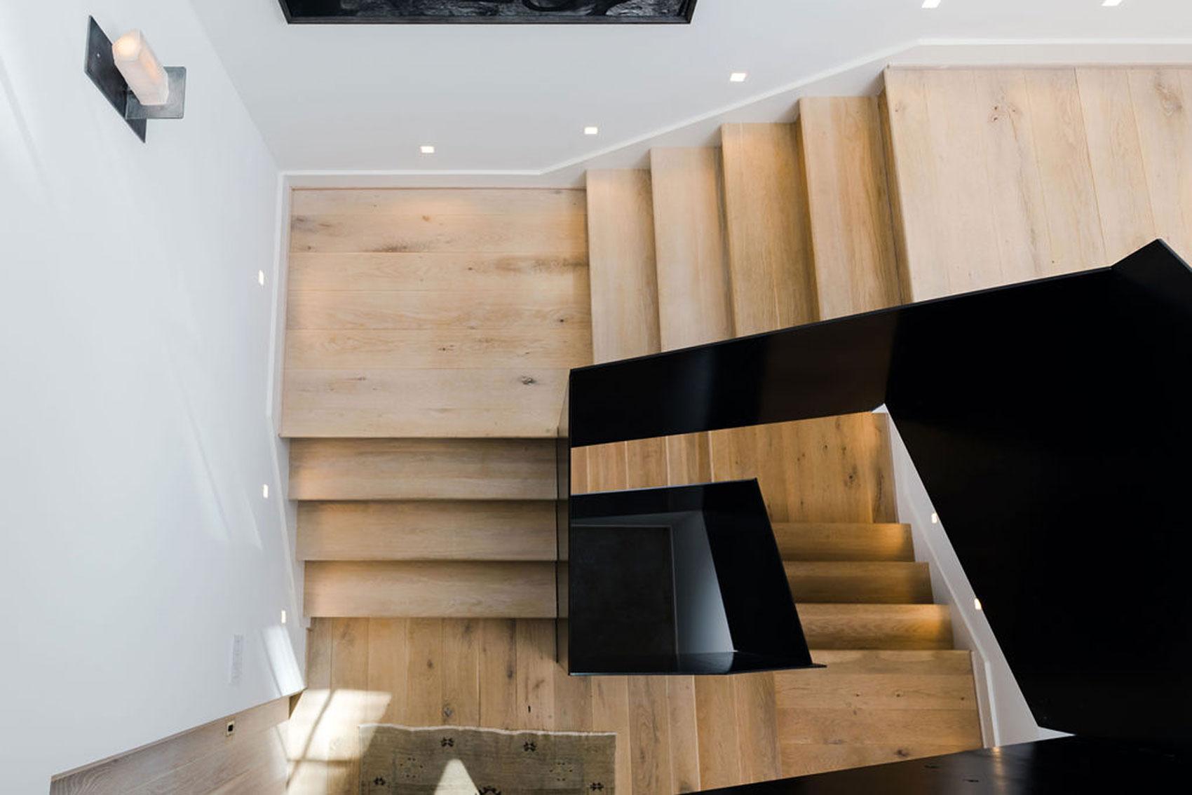 ahp_zarse_staircarse_1
